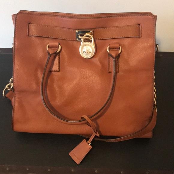 d0cd23d457fe KORS Michael Kors Bags   Michael Kors Handbag   Poshmark